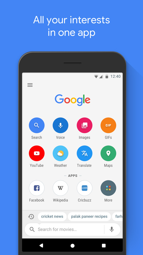 Apk Mirror Google Play Services - Idee per la decorazione di interni