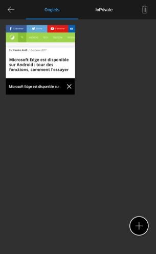 microsoft-edge-android-1-0-0-1267-screen-8