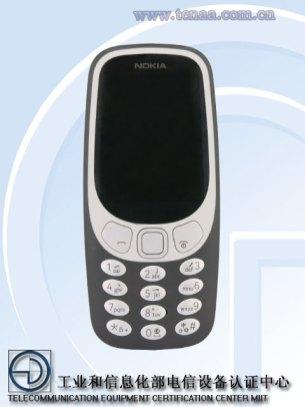 nokia-3310-4g-2018-tenaa-img1