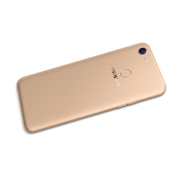 oppo-a75-4