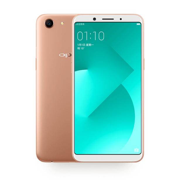 oppo-a83-champagne