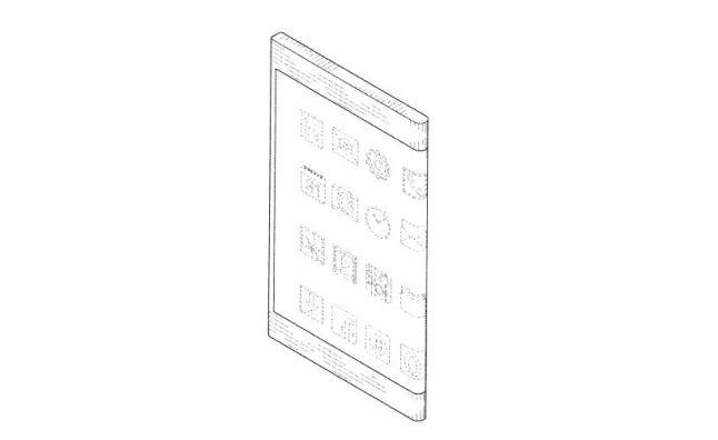 samsung-brevet-04