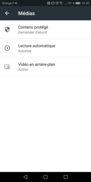 screenshot_20171215-103837