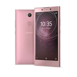03_xperia_l2_pink_group