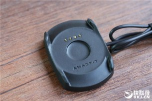 amazfit-sports-watch-12