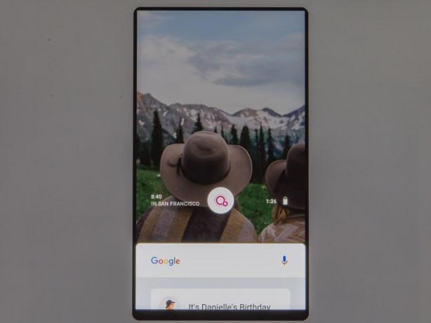 google-fuchsia-1-2018-10