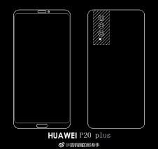 huawei-p20-plus-schema