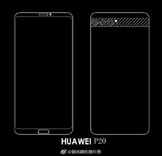 huawei-p20-schema