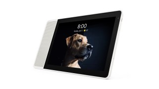 lenovo-smart-display-front-1