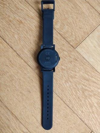 mobvoi-ticwatch-express-5