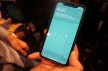 motiv-ring-app-2