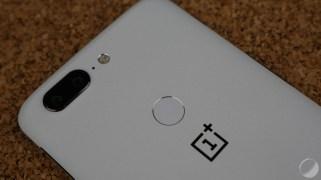 oneplus-5t-sandstone-white-16
