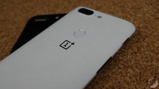 oneplus-5t-sandstone-white-2