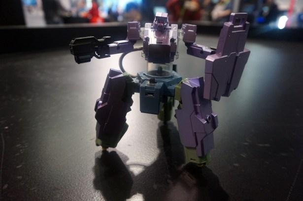 robot-ancher