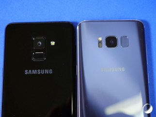 samsung-galaxy-a8-2018-vs-gs8-dos