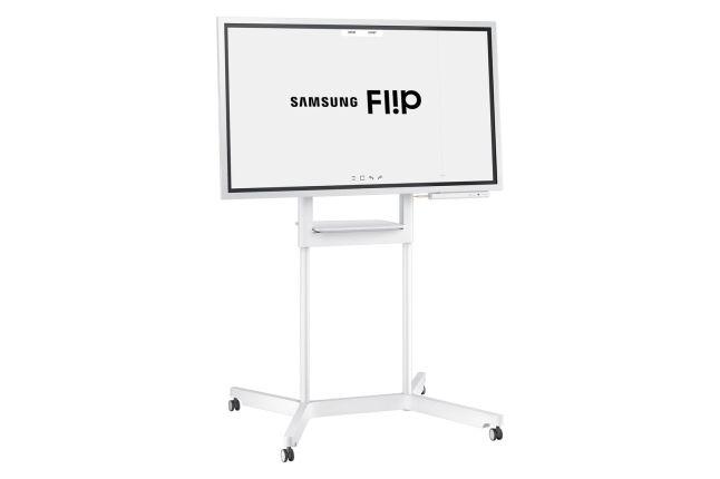 samsung_flip_3