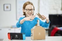 switch_nintendolabo_photo_05