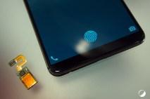 vivo-clear-id-capteur-et-smartphone