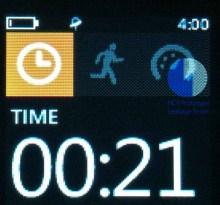 xbox-watch-powered-3