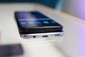 c_Samsung Galaxy S9 - DSC03505