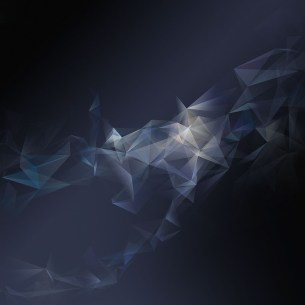 galaxy-s9-wallpaper-2