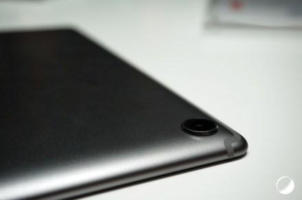 Huawei MediaPad M5 apn