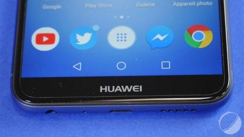 huawei-p-smart-14