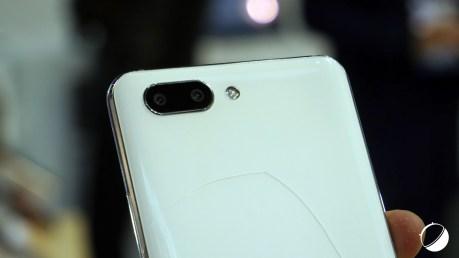 Ulephone T2 Pro apn