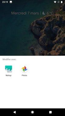android-p-screenshot- (1)