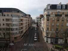 P20 Lite rue