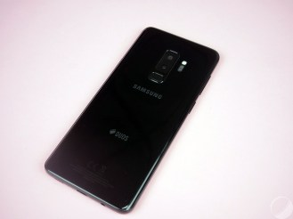 samsung-Galaxy-s9-plus- (20)