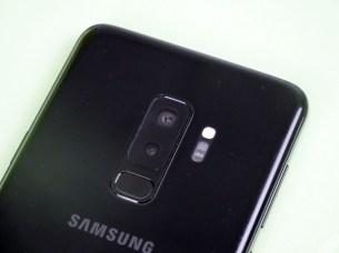 samsung-Galaxy-s9-plus- (24)