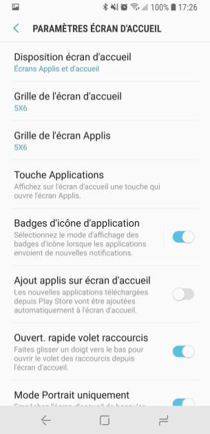 Screenshot_20180314-172631_Samsung Experience Home