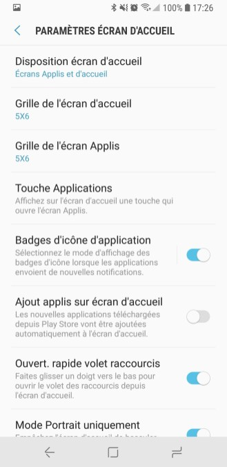 Screenshot_20180314-172631_Samsung Experience Home