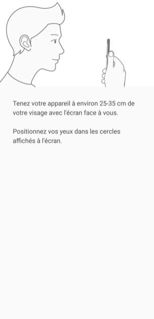 Screenshot_20180314-172947_Iris