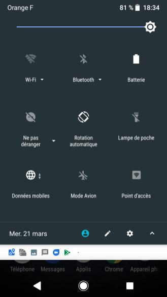 Screenshot_20180321-183419