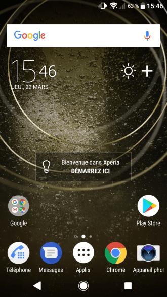 Screenshot_20180322-154642