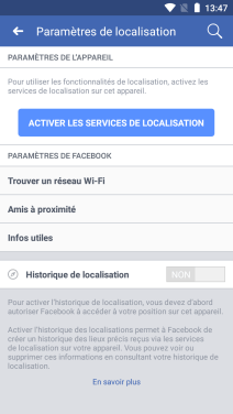 Screenshot_Facebook_20180321-134726