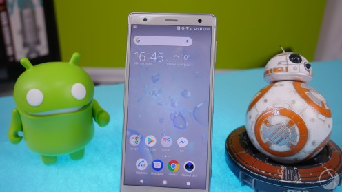sony-xperia-xz2 (1) copie