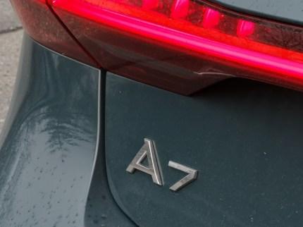 audi-a7-sportback- (6)