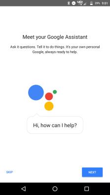 google-assistant-new-walkthrough