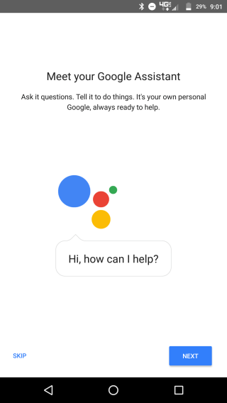 google-assistant-new-walkthrough