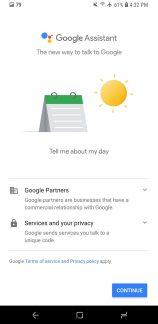 google-assistant-setup-new-3
