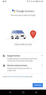 google-assistant-setup-new-4