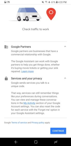 google-assistant-setup-new-5