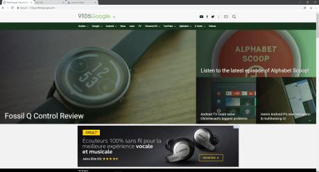 google-chrome-68-material-design-refresh-1