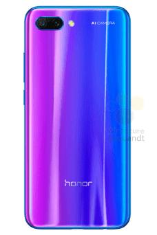 Honor-10-1523930097-0-0