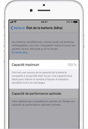 ios11-iphone6-settings-battery-health-maximum-capacity