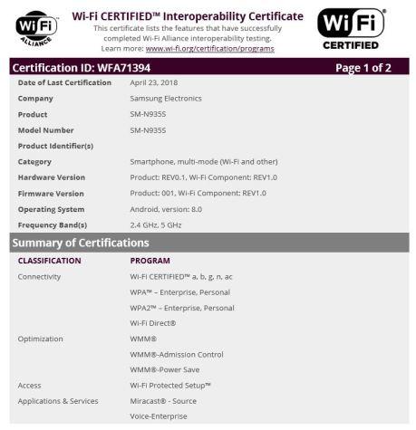 note-7-oreo-wifi-certification-1