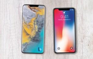 Samsung-Patent-Leak-April-2018-Ben-Geskin-03
